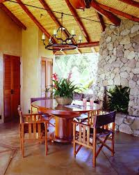 astounding outdoor directors chairs decorating ideas gallery in