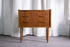 small drawer dresser three drawer dresser