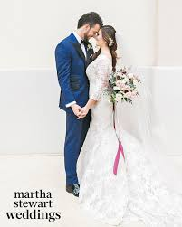 bryant wedding dresses exclusive go inside chicago cub kris bryant and delp s