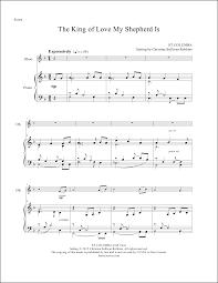 thanksgiving piano sheet music oboe sheet music u2013 timely scores