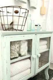 Vintage Bathroom Storage Cabinets Vintage Bathroom Cabinets Gilriviere Vintage Bathroom Storage