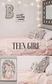 Ecke Sinnvoll Nutzen Ideen Dort Schlafzimmer Ideen Pink Rosa Schlafzimmer Welche Vorteile Und