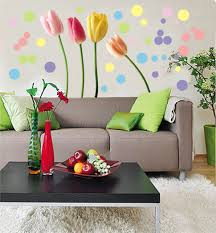 simple decoration ideas for living room home design ideas