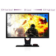 amazon black friday monitor amazon com benq zowie 27 inch 144hz esports gaming monitor 1440p