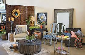 Desert Colors Interior Design Color Your World Phoenix Home U0026 Garden