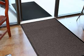 Commercial Kitchen Flooring Options Commercial Kitchen Floor Mats Wood Floors