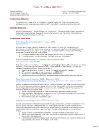 free professional resume sles 2015 administrator sales service resume sle customer exles 2015 download as