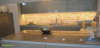 cr馘ence originale cuisine cr馘ence plexiglas cuisine 72 images cr馘ence cuisine inox 100