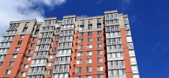 housing trends 2017 5 multifamily housing trends you can t ignore in 2017 friedman