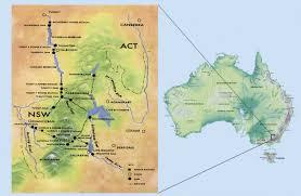Oymyakon Map 39 64eir29 Html