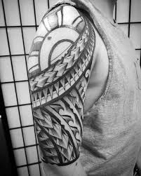 100 maori half sleeve tattoo designs tattoo sleeve designs