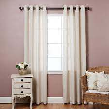 Tab Top Country Curtains Embroidered French Country Curtains Drapes U0026 Valances Ebay