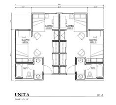 apartments housing floor plans layout housing floor plans layout