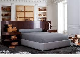 Ralph Lauren Interior Design by 260 Best Ralph Lauren Images On Pinterest Bedroom Ideas Ralph