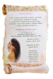 invitaciones para quinceanera quinceanera poems