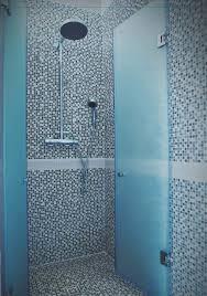 Tiling System Usg Durock Brand Shower System