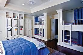 double decker beds home design
