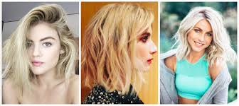 curly lob hairstyle i have the cool girl lob and it s literally the most high