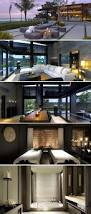 pin by base2stay on hotel interiors pinterest interiors