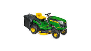 d105 100 series ride on mowers john deere australia