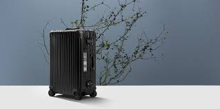 high quality case by rimowa official website