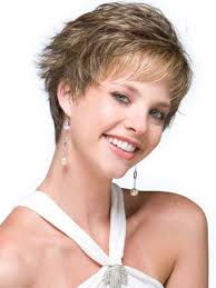 pixie cut to disguise thinning hair 15 pixie cut for thin hair short hairstyles 2016 2017 most