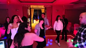 bromley court hotel staff christmas party youtube