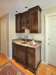 small wet bar sink small wet bar sink inspiring cabinets with for remodel sinks and