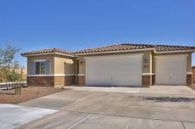 k hovnanian homes phoenix mesa az communities u0026 homes for sale