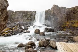 Selfoss Visit South Iceland Amazing Waterfalls In South Of Iceland Visit Iceland