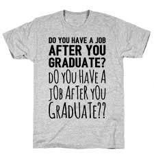 graduation shirt graduation t shirts lookhuman