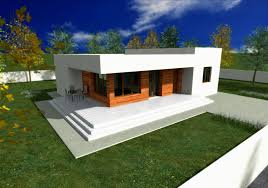 want to build a house want to build a house here are some free modern home blueprints