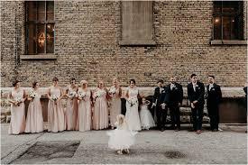 Wedding Photographers Milwaukee Studio 29 Milwaukee Wedding Photography Wedding Photography
