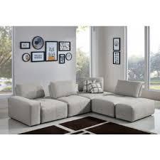 modern sofa furniture arvelodesigns