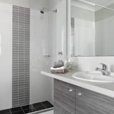 feature tiles bathroom ideas bathroom tiles bathroom tile bathroom feature tiles wall