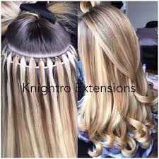micro bead hair extensions micro bead extensions hairdressing gumtree australia