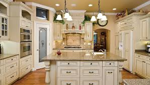High End Kitchen Cabinets by Cozy Design High End Kitchen Pictures Luxury Ideas And On Home