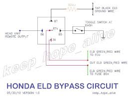 lincoln zephyr audio wiring diagram lincoln wiring diagram for cars