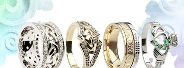 Celtic Wedding Rings by Celtic Wedding Rings U0026 Celtic Jewelry Home Facebook