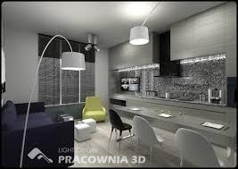 small modern apartment small modern apartments awesome inspiration ideas modern bright