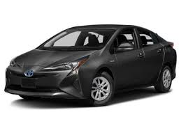 toyota prius vin number used 2017 toyota prius two for sale in san antonio tx vin