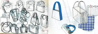 taschen design adrecdesign design
