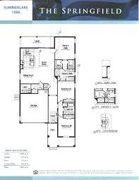 100 floor plans builder 2369 best 1800 u0027s 1940 u0027s