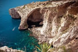 Azure Window Malta U0027s Iconic Azure Window Has Collapsed But Here U0027s What Else