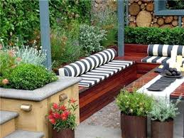 Small Garden Patio Design Ideas Garden Design For Small Gardens Amazing Of Landscaping Ideas For