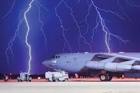thunderstruck u0027 news sports jobs minot daily news