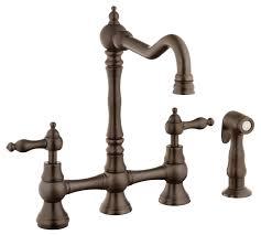 faucets kitchen ravishing moen kitchen faucet allen wrench size