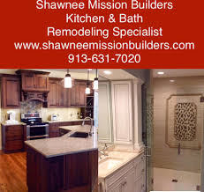 Builders Kitchen Cabinets Shawnee Mission Builders Home Facebook