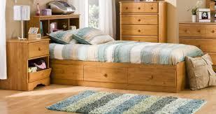 amazon com south shore amesbury kids twin wood captain u0027s bed 3