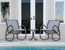 panama jack patio collections u2013 dealhunts com